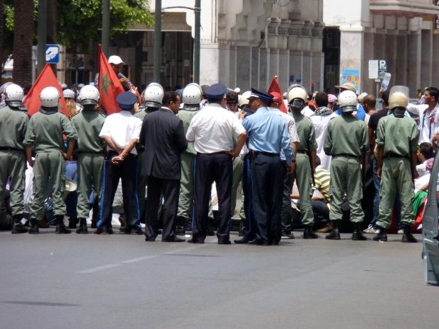protestP1000238morocco.JPG