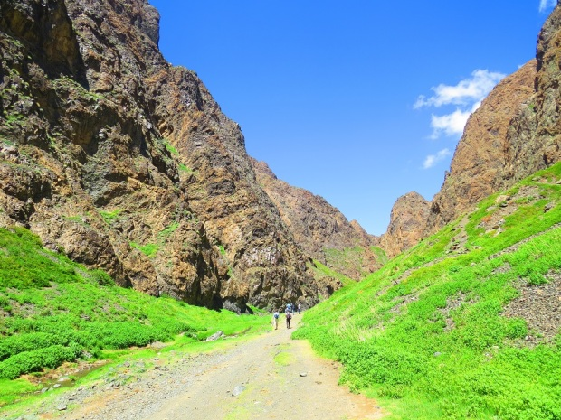 gurvan-saikhan-eagle-valley