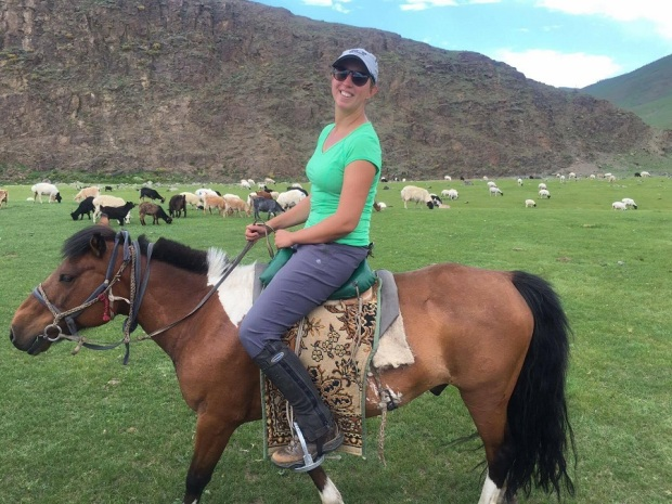 orkhon-valley-horseriding