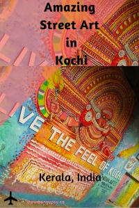 Copy of Top Sites in Kochi