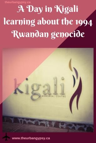 Copy of Kigali