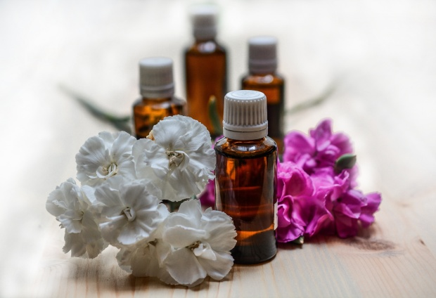 essential-oils-1515260541XdJ